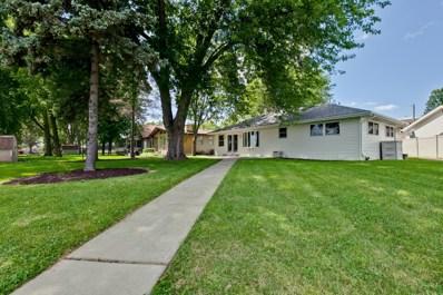 524 Park Avenue, Fox Lake, IL 60020 - #: 10449617