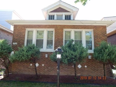 7942 S Kenwood Avenue, Chicago, IL 60619 - #: 10449699