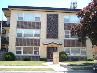 3035 Paris Avenue UNIT 307, River Grove, IL 60171 - #: 10449772