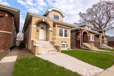 3143 Harvey Avenue, Berwyn, IL 60402 - #: 10450060