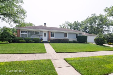 1903 Big Oak Lane, Northbrook, IL 60062 - #: 10450089