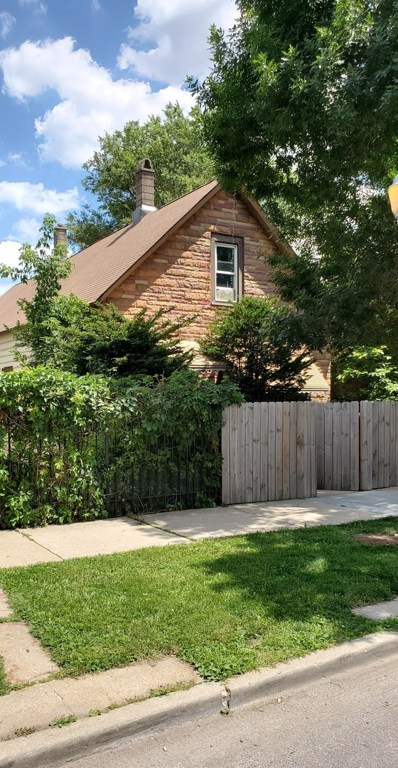 2723 N Maplewood Avenue, Chicago, IL 60647 - #: 10450097
