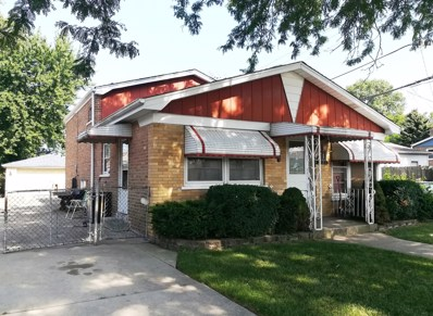 5045 S Keating Avenue, Chicago, IL 60632 - #: 10450220