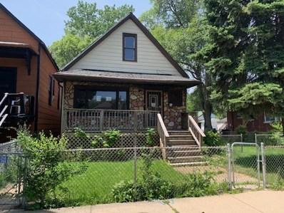 7952 S COLFAX Avenue, Chicago, IL 60617 - #: 10450315