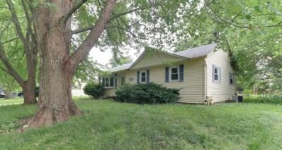 435 Priscilla Lane, Bloomington, IL 61704 - #: 10450334