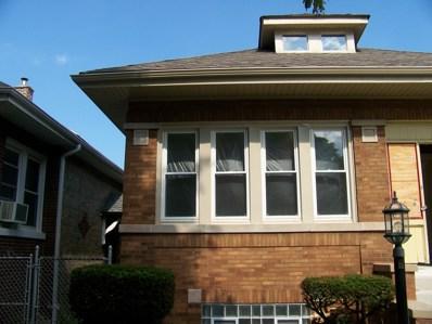 7637 S Marshfield Avenue, Chicago, IL 60620 - #: 10450527
