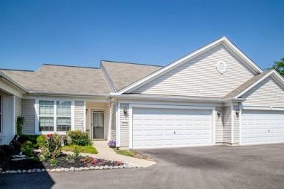 14045 Moraine Hills Drive, Huntley, IL 60142 - MLS#: 10450562