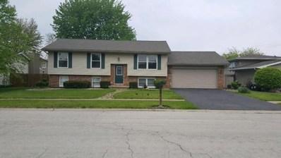 354 Princeton Avenue, Bourbonnais, IL 60914 - #: 10450563