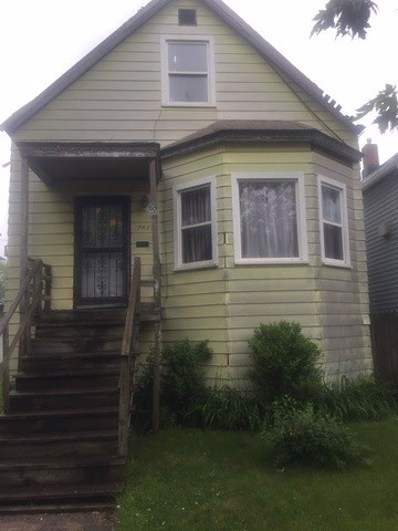 7935 S Coles Avenue, Chicago, IL 60617 - #: 10450691