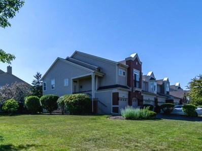 3358 Rosecroft Lane, Naperville, IL 60564 - #: 10450714