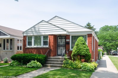 5358 N Meade Avenue, Chicago, IL 60630 - #: 10450787