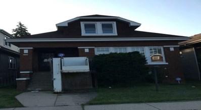 1347 N Mayfield Avenue, Chicago, IL 60651 - #: 10450790