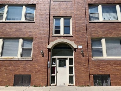 14 N Mayfield Avenue UNIT 2, Chicago, IL 60644 - #: 10450821