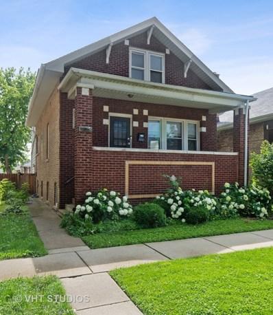 1341 S Lombard Avenue, Cicero, IL 60804 - #: 10450928