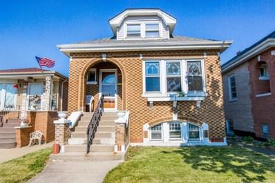 5133 S Kildare Avenue, Chicago, IL 60632 - #: 10450953