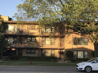 4835 N Harlem Avenue UNIT 2, Chicago, IL 60656 - #: 10451057
