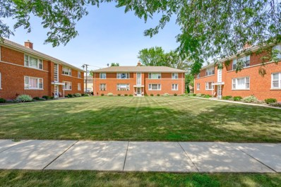 12 N Home Avenue UNIT 1W, Park Ridge, IL 60068 - #: 10451065