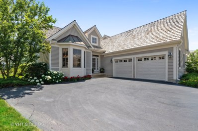 165 S Newport Court, Lake Forest, IL 60045 - #: 10451103