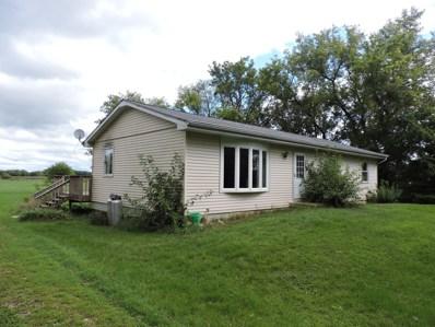 16814 E Coral Road, Union, IL 60180 - #: 10451255