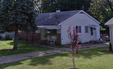 1903 Diana Avenue, Champaign, IL 61821 - #: 10451301