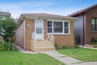 3236 N Kildare Avenue, Chicago, IL 60641 - #: 10451304