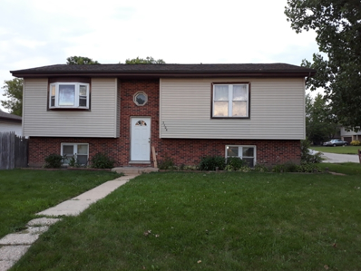 3104 15th Place, North Chicago, IL 60064 - #: 10451348