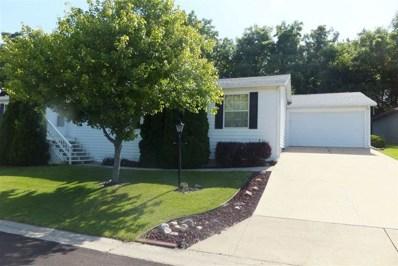 8335 Hickory Tree Drive, Machesney Park, IL 61115 - #: 10451373