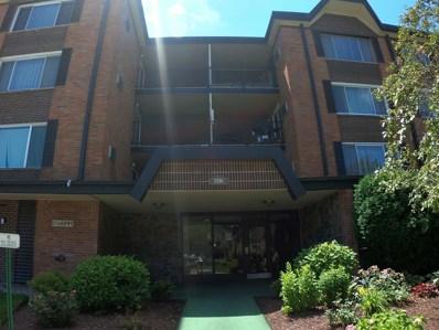 1216 S New Wilke Road UNIT 310, Arlington Heights, IL 60005 - #: 10451374