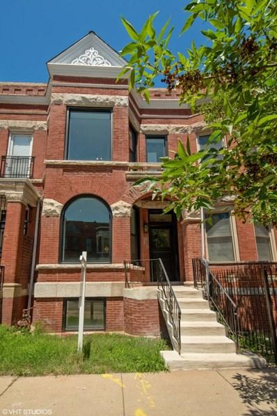 826 E 47th Place, Chicago, IL 60615 - #: 10451388