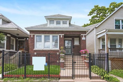 7348 S Aberdeen Street, Chicago, IL 60621 - #: 10451497