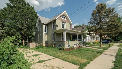 141 Summit Street, Rockford, IL 61107 - #: 10451583