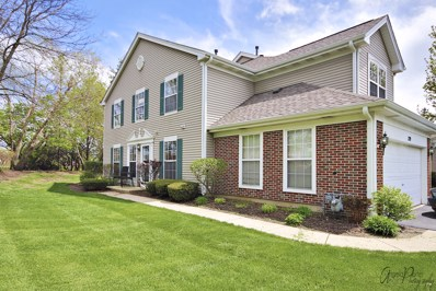 729 Timothy Court, East Dundee, IL 60118 - #: 10451813