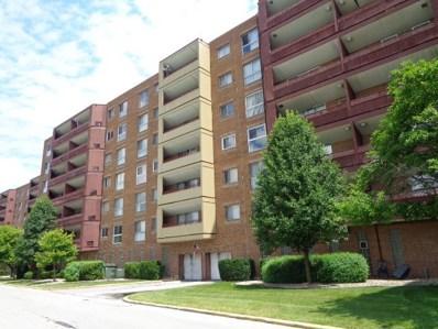 200 Park Avenue UNIT 620, Calumet City, IL 60409 - #: 10451903