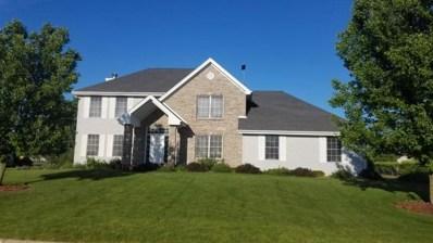 13385 Huntington Chase, Rockton, IL 61072 - #: 10451918
