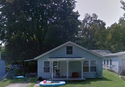 513 Alabama Avenue, Champaign, IL 61820 - #: 10451995
