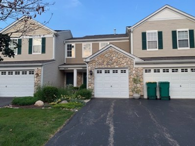 2602 Oak Tree Lane, Plainfield, IL 60586 - #: 10452005