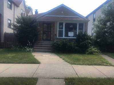 11251 S Wallace Street, Chicago, IL 60628 - #: 10452042