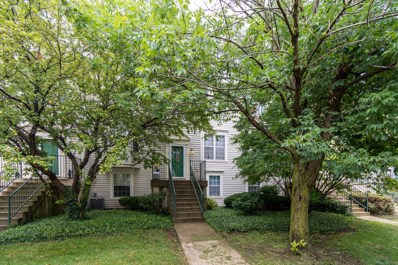 1913 Grandview Place, Montgomery, IL 60538 - #: 10452093