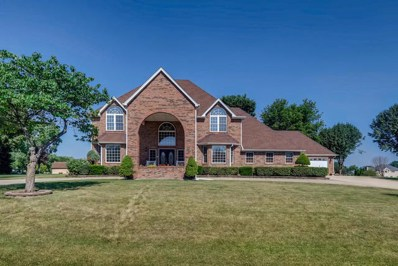193 Ring Neck Lane, Bloomingdale, IL 60108 - #: 10452157