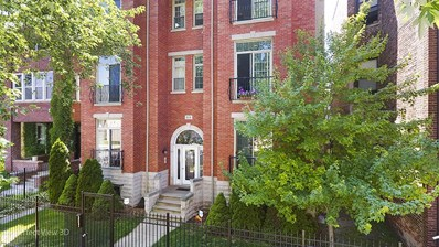 6116 S University Avenue UNIT 1S, Chicago, IL 60637 - #: 10452174