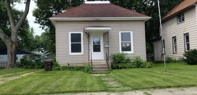 506 2nd Avenue, Rock Falls, IL 61071 - #: 10452232