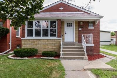 8737 S Euclid Avenue, Chicago, IL 60617 - #: 10452262