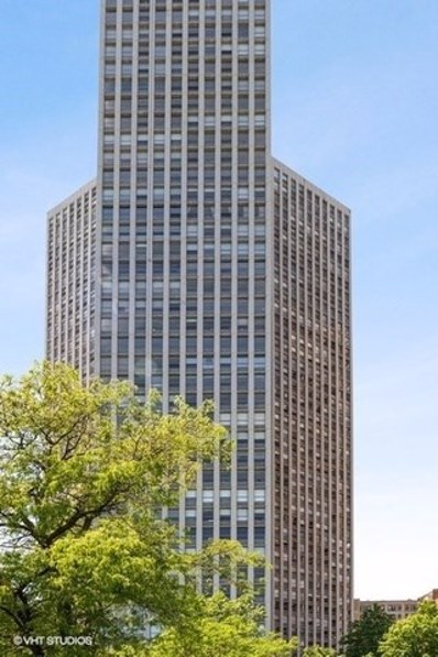 2626 N Lakeview Avenue UNIT 2712-10, Chicago, IL 60614 - #: 10452396