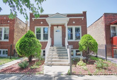 3224 S Lawndale Avenue, Chicago, IL 60623 - #: 10452425