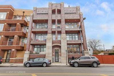 5061 N Lincoln Avenue UNIT 102, Chicago, IL 60625 - #: 10452770