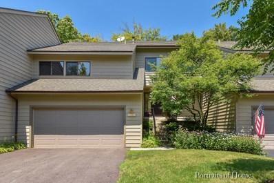 1521 Kirkwood Drive, Geneva, IL 60134 - #: 10452843