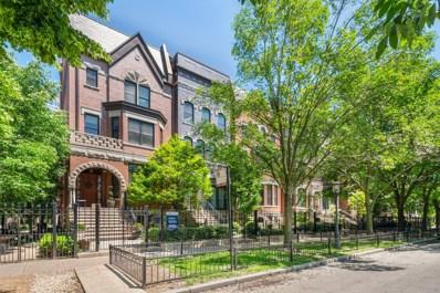 1829 S Prairie Avenue, Chicago, IL 60616 - #: 10452935