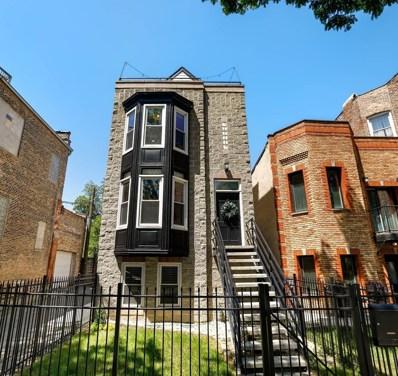 742 S Claremont Avenue, Chicago, IL 60612 - #: 10452943
