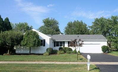 1309 Duke Drive, Naperville, IL 60565 - #: 10453032