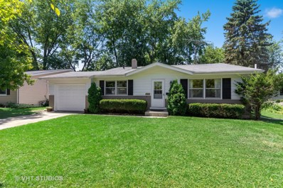227 Fairview Drive, St. Charles, IL 60174 - #: 10453108